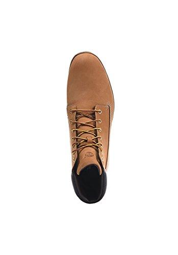 Timberland Killington 6in CA191W, Boots Wheat