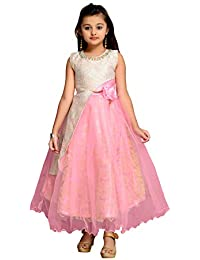 Kidling Kids Gown for Girls
