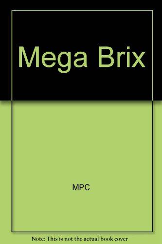 Mega Brix
