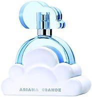 Ariana Grande Cloud Eau de Parfum Spray Clear 100ml
