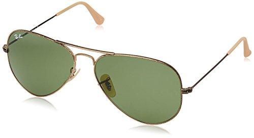 Ray ban - 3025 - lunettes de soleil homme,...