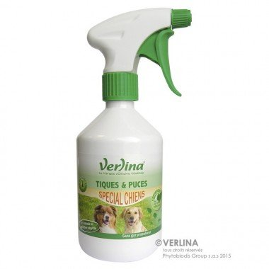 verlina-insecticide-denvironnement-tique-puce-pour-chien-500-ml