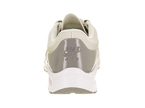 Nike ACG Performance Pantalon de randonnée pour femme Light Bone Dust White 002