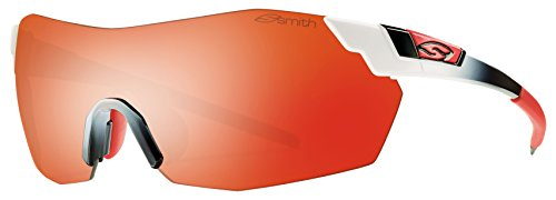 SMITH Herren Pivlock v2 Max  Wrap Sonnenbrille