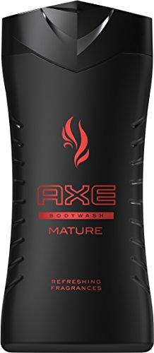 axe-matura-gel-doccia-confezione-da-6-6-x-250-ml