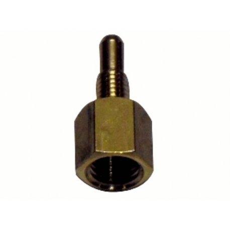 chlauferhitzer FAGOR 5,10l GB FA FL Gas Butan ()