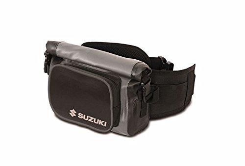 suzuki-drybag-cinturon-funda-negro-gris