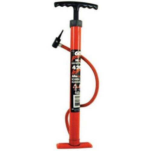 custom-accessories-57772-60-psi-hand-pump