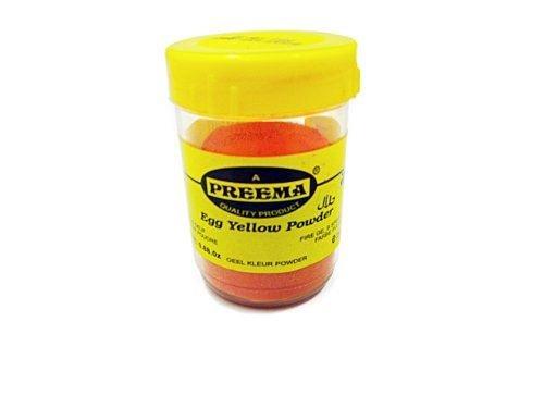 preema-colorante-alimentario-amarillo-huevo-25-g-pack-de-3-unidades