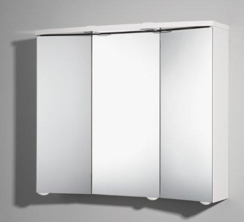 Jokey Spiegelschrank, 75 cm