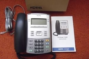 nortel-ip-phone-1120e-ntys03-business-telephone