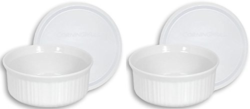 corningware-french-white-24-ounce-round-dish-with-plastic-cover-pack-of-2-dishes-by-corningware