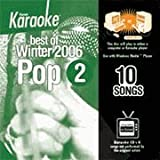 All Star Karaoke: Best of Winter 2006 Country 2 by Various Artists
