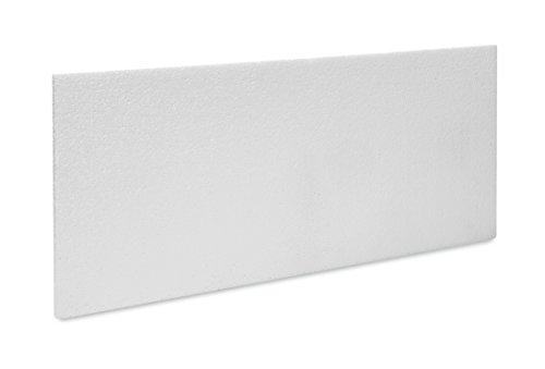 smooth-styrofoam-sheet-5x12x28