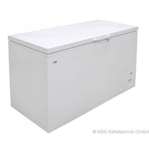 KBS Tiefkühltruhe KBS 56 - mit Hebedeckel