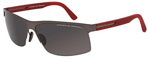 lunettes-de-soleil-porsche-design-p8561-a