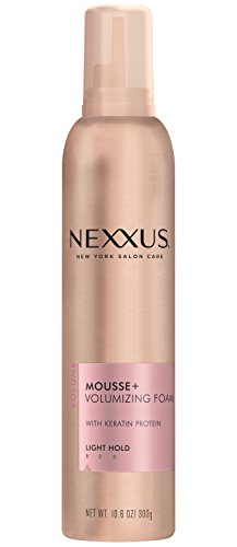 mousse-plus-alcohol-frei-300ml