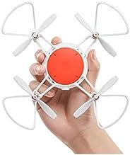Xiaomi MI Mini Drone - White