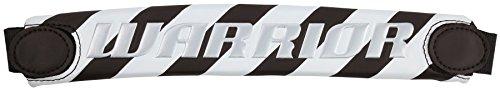 Warrior Barber Pole Schalter Manschette Zubehör, schwarz / weiß