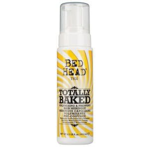 tigi-bed-head-candy-fixations-totally-baked-207ml