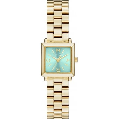 marc-by-marc-jacobs-mbm3289-ladies-minty-gold-katherine-watch