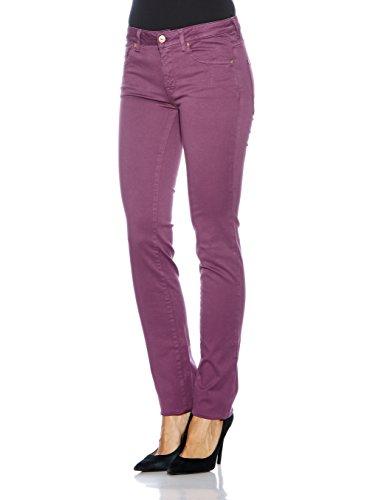 7-for-all-mankind-pantalon-cristen-cristen-violeta-w28
