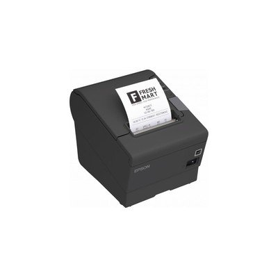 epson-tm-t88v-051-terminal-de-punto-de-venta-w-o-ps-edg-pos-termico-80mm-negro