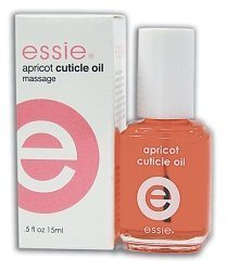 essie-apricot-cuticle-oil-nail-treatment