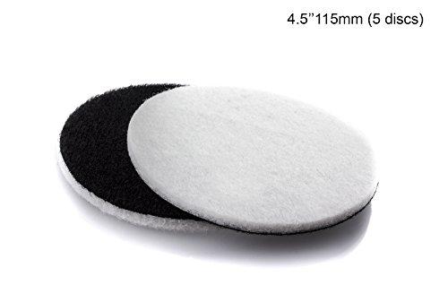 glass-polish-cuscinetto-di-feltro-per-lucidatura-confezione-da-5-dischi-abrasivi-per-lucidatura-extr