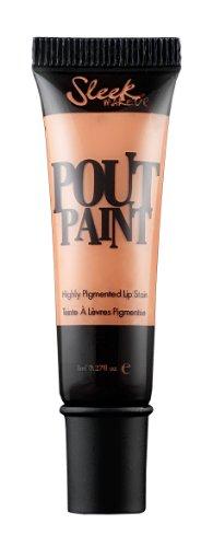 sleek-make-up-pout-paint-lip-colour-peachy-keen-8ml