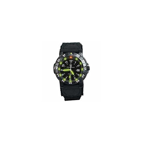 sw-tritium-watch-nylon-band-black-face