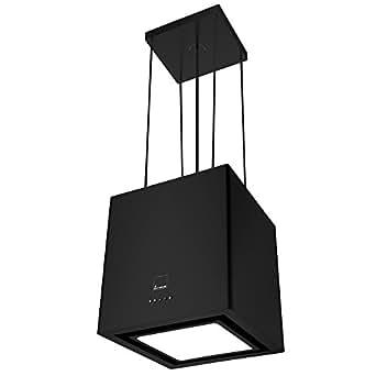kkt kolbe art405s insel dunstabzugshaube design. Black Bedroom Furniture Sets. Home Design Ideas