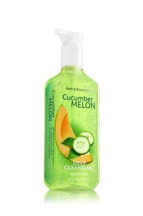 cucumber-melon-deep-cleansing-hand-soap-antibakterielle-handseife-236ml