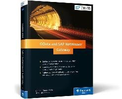 [(OData and SAP Netweaver Gateway)] [By (author) C. Bonnen ] published on (March, 2014)