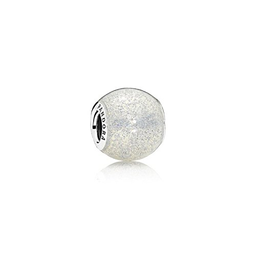 Pandora bead charm donna argento - 796327en144