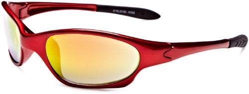 Eyelevel Chipmunk 1 Boy's Sunglasses