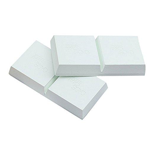 diatomita-humedad-rapida-absorcion-y-absorbe-la-humedad-de-secado-del-bloque-por-un-refrigerador-de-