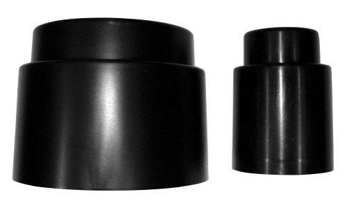 Fominaya TPB-Stöpsel Kit-Schutz