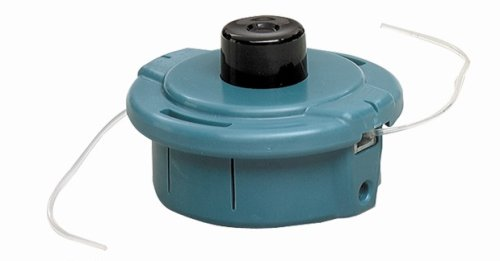 Preisvergleich Produktbild Makita 2-Fadenkopf Tap und Go, 2,4 mm, B-02945