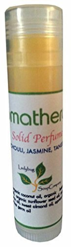 aromatherapy-organic-natural-handmade-solid-perfume-02-oz-chapstick-size-tube-cedarwood-essentail-oi