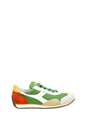 sneakers-diadora-heritage-hombre-camello-verde-y-multicolor-201159707c6152-verde-43eu