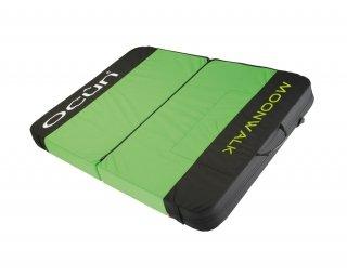 Ocun - Paddy Moonwalk, color green / black