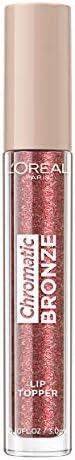 Chromatic Bronze Gloss 01 Bronze
