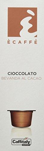ecaffe-caffitaly-cioccolato-bebida-de-cacao-10-capsulas-pack-de-3