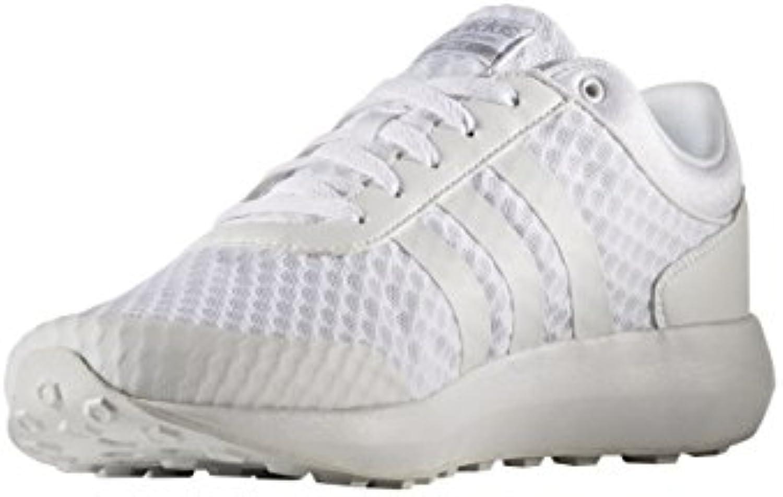 6363b450957e8d adidas hommes gymnastique & eacute; est est est cloudfoam chaussures  b077zw43xc parent race | Conception Habile a14a52