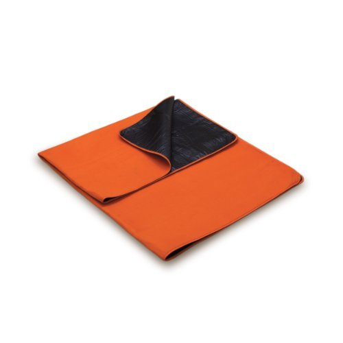 picnic-time-outdoor-picnic-blanket-tote-orange-by-picnic-time