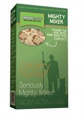 country-hunter-dog-mighty-mixer-biscuit-700g