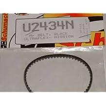 Schumacher Cinghia Posteriore UltraFlex Mission U2434n