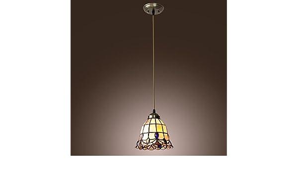Plafoniere In Vetro Moderne : Angelo lockers plafoniere led moderne retrò unica luce pendente