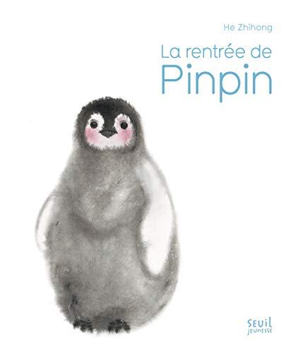 La rentree de Pinpin